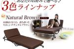 Giường gấp nhập khẩu Nhật Bản (OTB-KR)