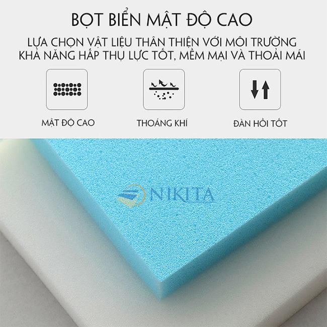giuong-gap-ba-khuc-gb75-b