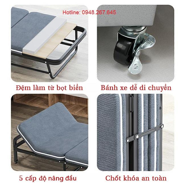 giuong-gap-ba-khuc-gb75-e