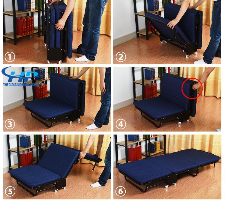 Giuong-gap-thanh-ghe-sofa-14
