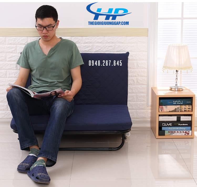 Giuong-gap-thanh-ghe-sofa-5