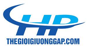 giuong-gap