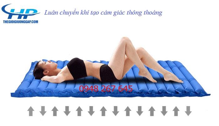 dem-hoi-chong-loet-1