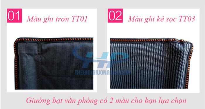 giuong-gap-du-lich-11