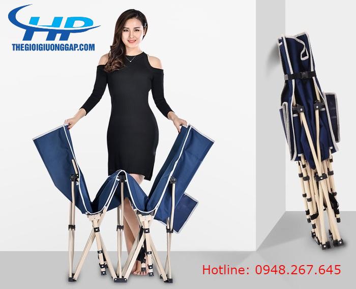 giuong-gap-du-lich-14