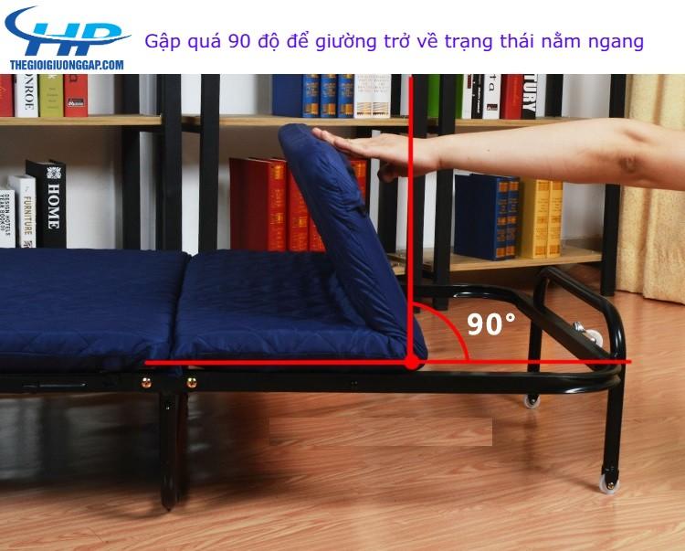 Giuong-gap-thanh-ghe-sofa-15
