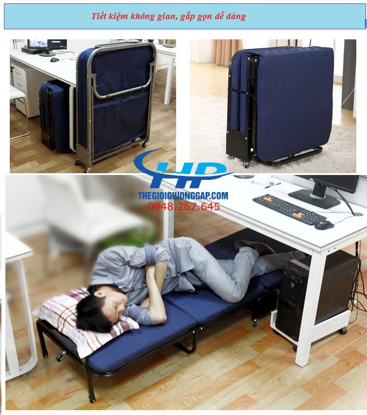 Giuong-gap-thanh-ghe-sofa-20