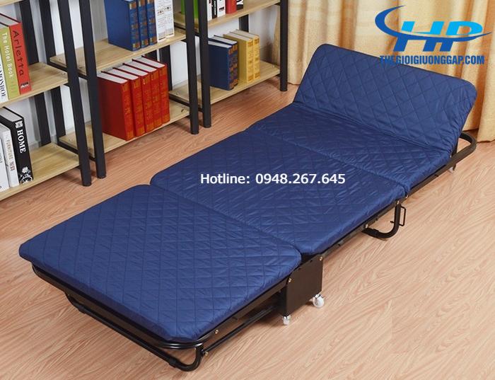 Giuong-gap-thanh-ghe-sofa-21