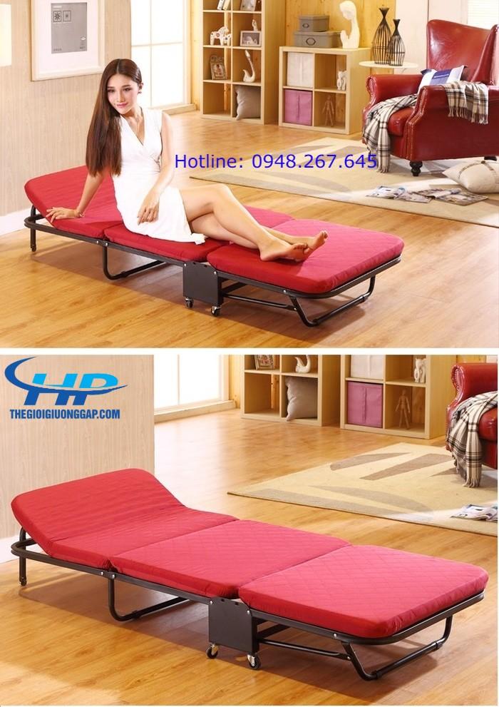 Giuong-gap-thanh-ghe-sofa-4