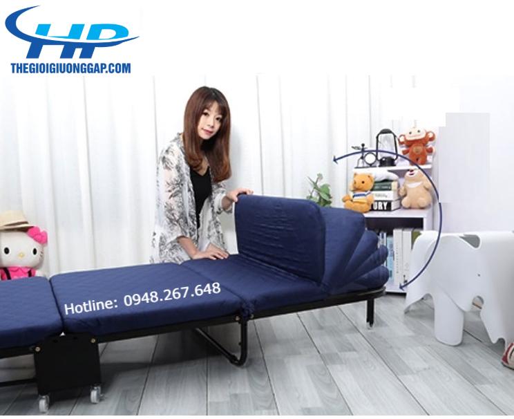 Giuong-gap-thanh-ghe-sofa-8