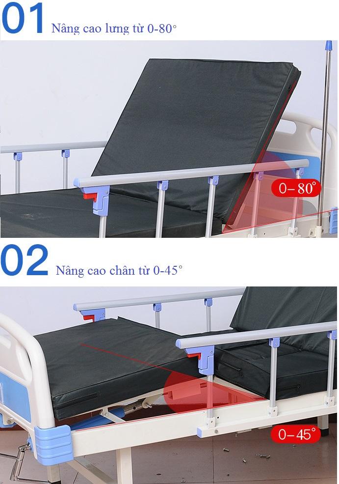 giuong-benh-da-chuc-nang-dcn02 (2)