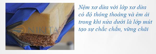 giuong-benh-da-chuc-nang-DCN03G (4)