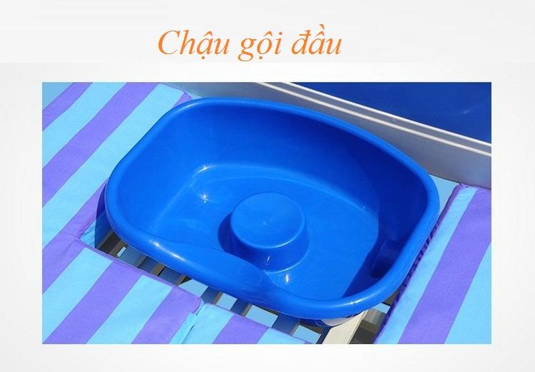 giuong-benh-da-chuc-nang-dcn04 (2)
