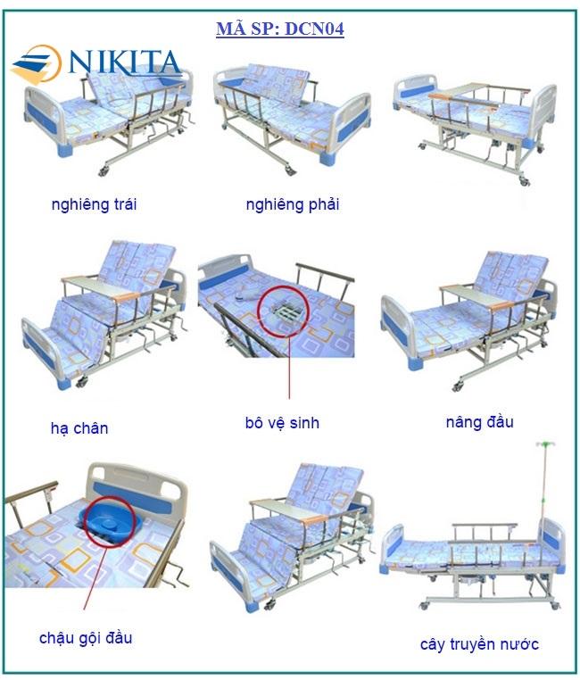 giuong-benh-da-chuc-nang-dcn04 (3)