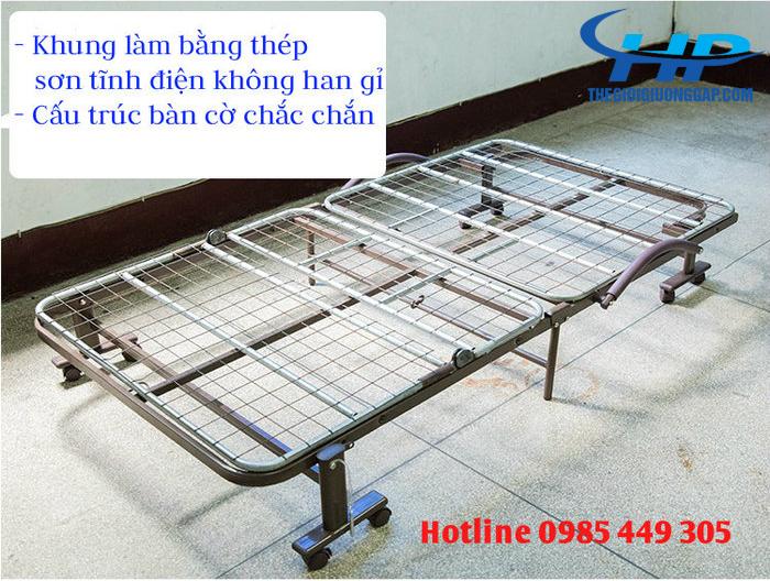 Giuong-gap-han-quoc-3