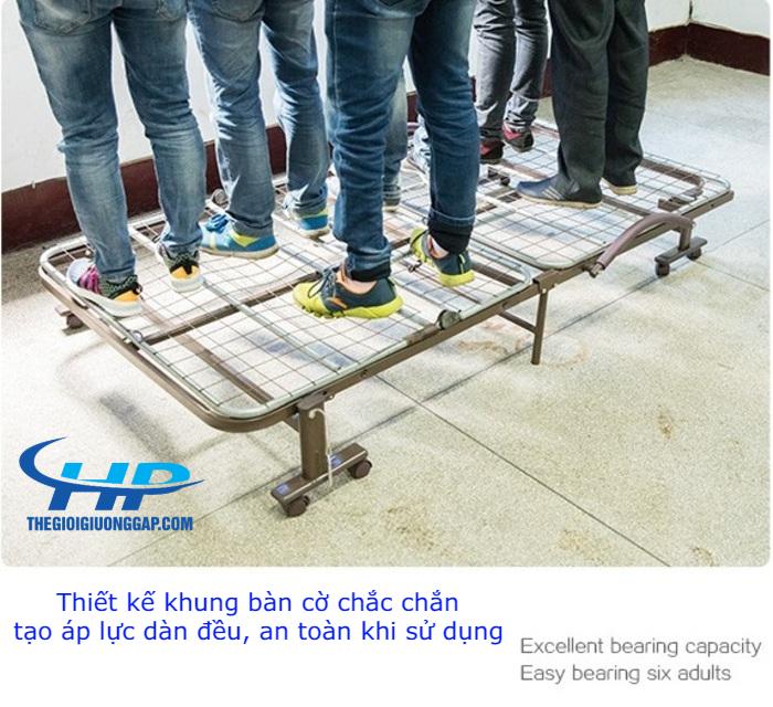 giuong-gap-han-quoc-h