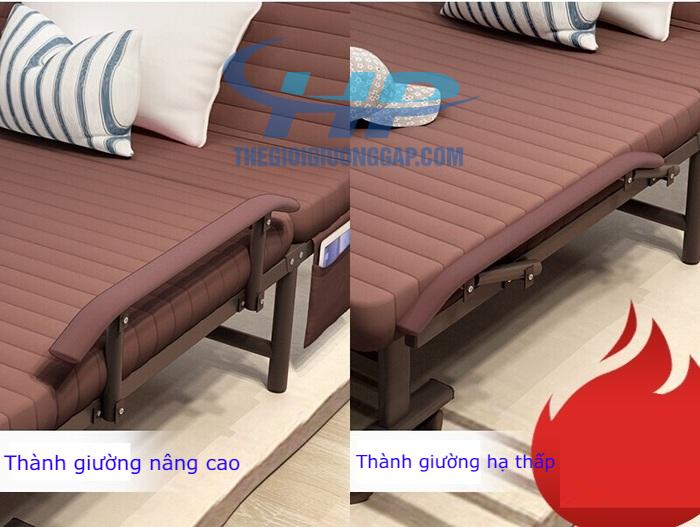 giuong-gap-han-quoc-t
