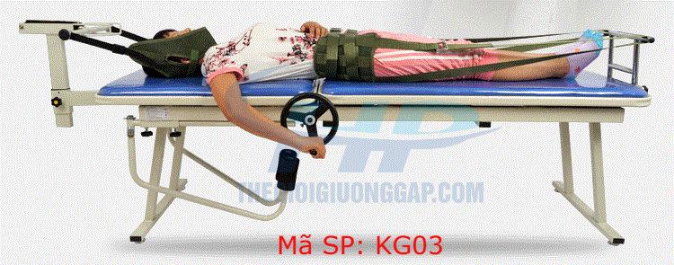 giuong-keo-gian-cot-song-o