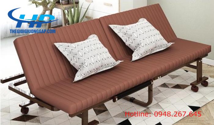 Sofa-giuong-9