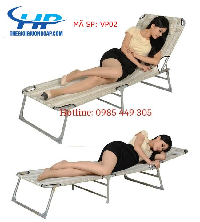 giuong-gap-van-phong-10