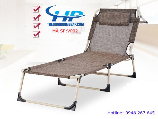 giuong-gap-van-phong-4